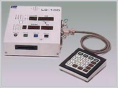 ローグケーブルチェッカー「LC-100」
