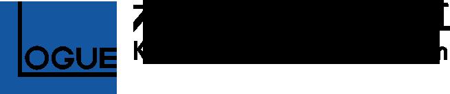 木下電子工業株式会社